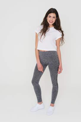 Ardene Nylon Printed Leggings