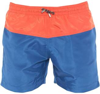 Stella McCartney Swim trunks