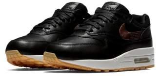 Nike 1 Premium Sneaker