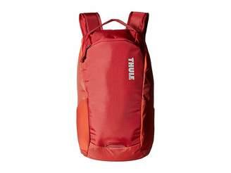 EN ROUTE Thule EnRoute Backpack 14 L.