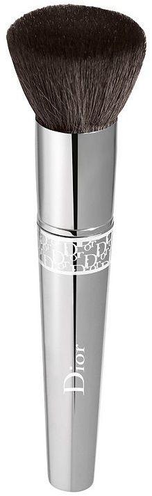 Dior Backstage Makeup - Powder Foundation Brush