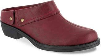Easy Street Shoes Becca Clog - Women's