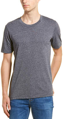 Selected Perfect Twist T-Shirt