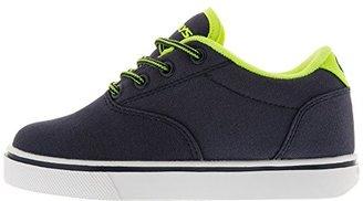 Heelys Kids' Launch Sneaker $24.25 thestylecure.com