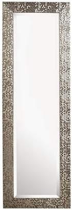 Gallery Brookfield Leaner Mirror