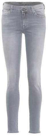 Jeans the Skinny mit Baumwollanteil