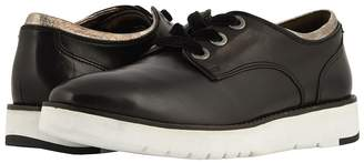 Johnston & Murphy Payson Women's Shoes
