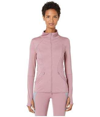 adidas by Stella McCartney Performance Essentials Midlayer EA2218