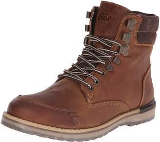 GBX Men's Draco Boot