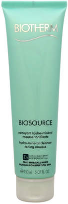 Biotherm 5.07Oz Biosource Hydra-Mineral Cleanser