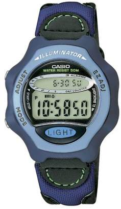 Casio Collection Women's Watch LW-24HB-6AVES