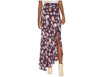 Flynn Skye Wrap It Up Skirt