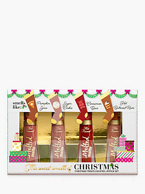 Too Faced Sweet Smell of Christmas