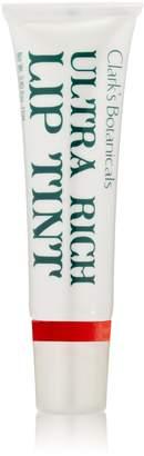Clark's Botanicals Ultra Rich Lip Tint