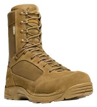 """Danner Men's Desert TFX G3 8"""" GTX WP Lace Up Duty Boot"""