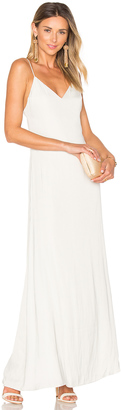 Lovers + Friends x REVOLVE The Revival Dress $268 thestylecure.com