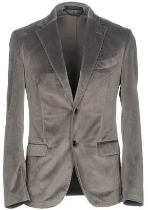 Messagerie Blazer