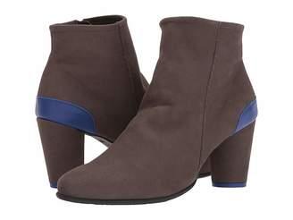Arche Klodea Women's Shoes