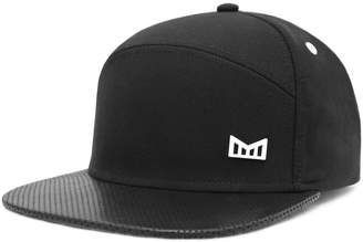 Melin 'The Vision' Horizon Fit Flat Brim Baseball Cap