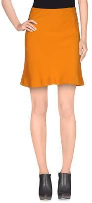 Normaluisa Knee length skirts