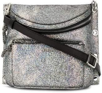 Furla Arcobalove crossbody bag