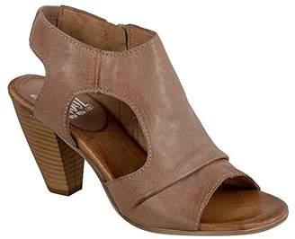 Miz Mooz Women's Mardi Sandal