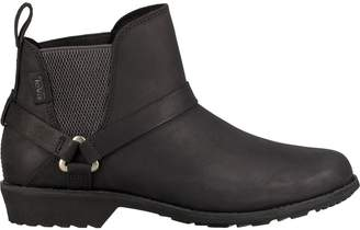Teva Ellery Chelsea FG Waterproof Boot - Women's