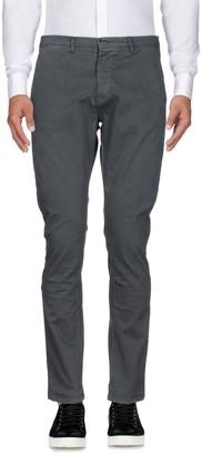 Individual Casual pants - Item 36939993AD