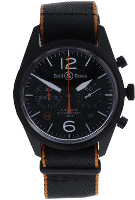 Pre-Owned Mens Watch, Circa 2015