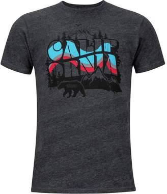 Marmot Greenery T-Shirt - Men's