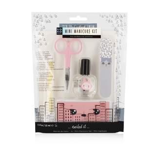 Soko NPW Ready Mini Mani Kit