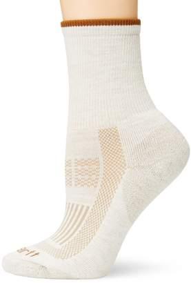 Carhartt Women's Ultimate Merino Wool Work Sock