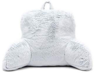 Nordstrom Rack Tipped Plush Lounge Pillow