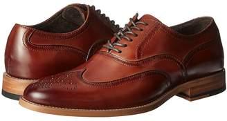 Stacy Adams Dunbar Men's Shoes