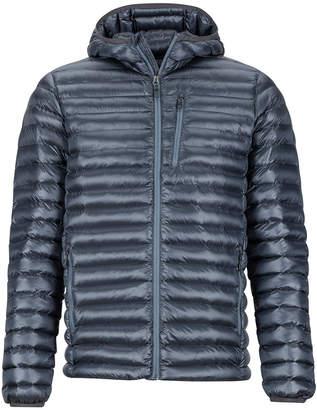 Marmot Men's Avant Hooded Jacket
