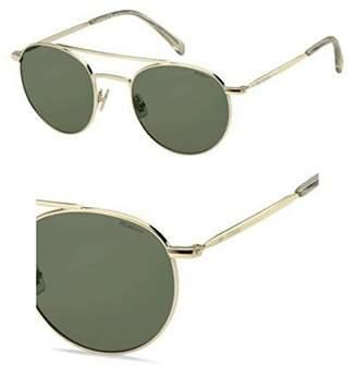 Fossil Women's Fos 3069/s Polarized Round Sunglasses