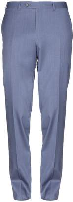 Canali Casual pants - Item 13341545JP