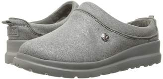 Skechers BOBS from Cherish - Sleigh Ride Women's Shoes