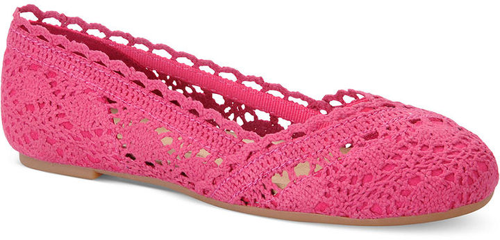 b.o.c. by Born Shoes, Sindy Flats