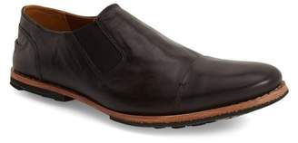 Timberland Lost History Venetian Loafer