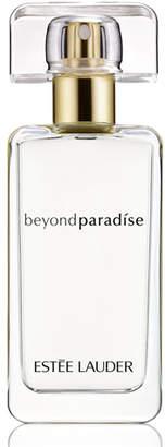 Estee Lauder Beyond Paradise Eau de Parfum Spray, 1.7 oz.