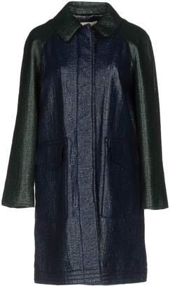 Tory Burch Overcoats