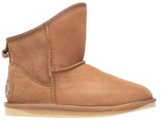 Australia Luxe Collective Ankle boots