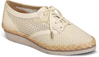 Aerosoles River Side Wedge Oxford - Women's