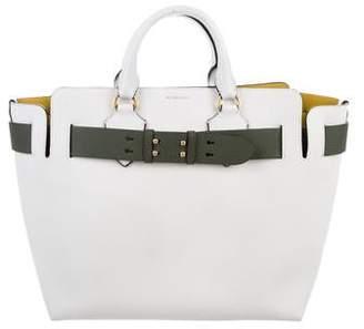 fdadf79ab Burberry Handbags - ShopStyle