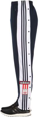adidas Og Adibreak Techno Track Pants
