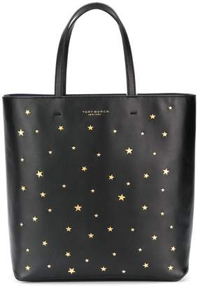 Tory Burch Star-stud tote