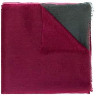 Snobby Sheep cashmere scarf