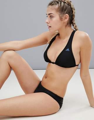 adidas Bikini In Black