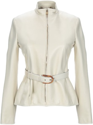 Gucci Jackets - Item 41860397LA